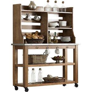 kitchen china cabinet. Gardner China Cabinet Display Cabinets  Joss Main