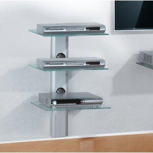 hifi regale schr nke. Black Bedroom Furniture Sets. Home Design Ideas