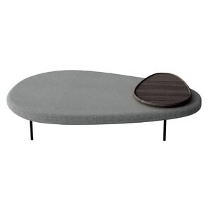 Lily Coffee Table by Casam..
