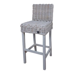 Orava 29.5 Bar Stool
