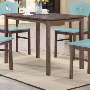 Charli Dining Table by Zipcode Design