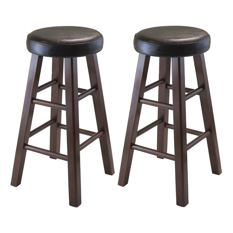 Marta Bar Stool Amp Reviews Joss Amp Main