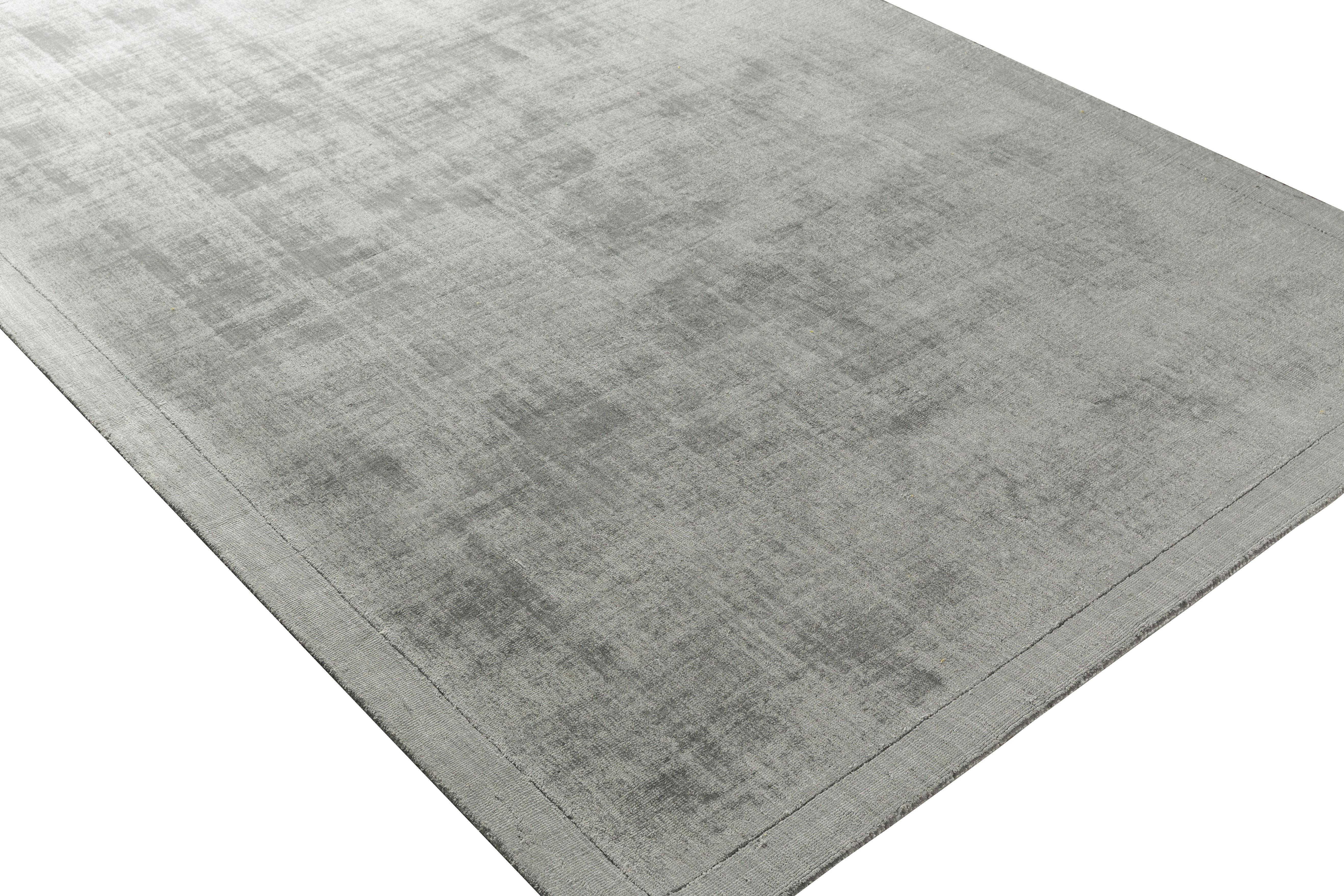 Carpet Cleaning Langley Ok Carpet Vidalondon