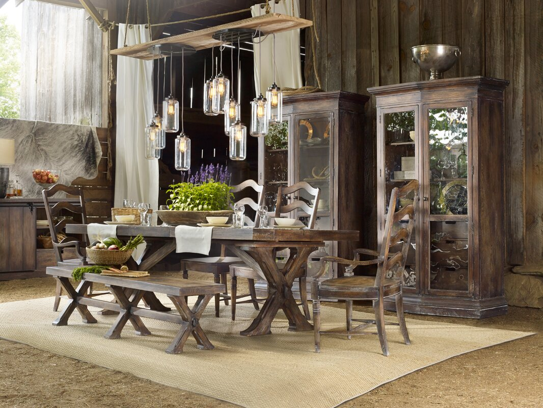 Willow upholstered dining chair narrow willow solid oak dining chair - Default_name