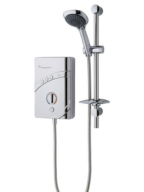 Pleasing The Mx Group Inspiration Qi Electric Shower With Slider Rail Wiring Database Wedabyuccorg
