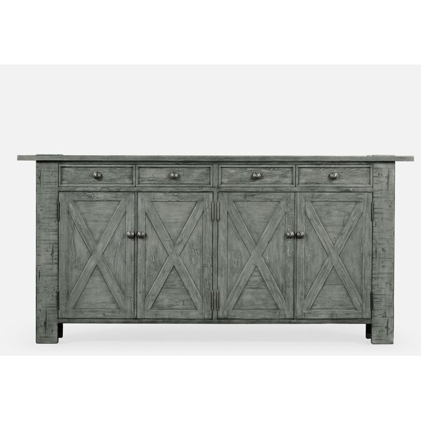 Furniture Small Drawer Front Carved Salvage Antiques