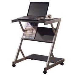 laptop cart - Laptop Cart