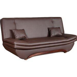4-Sitzer Schlafsofa Guestline von Castleton Home