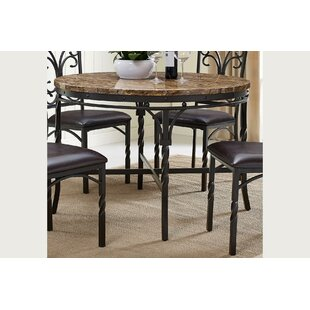 Vaughan Casual Dining Table
