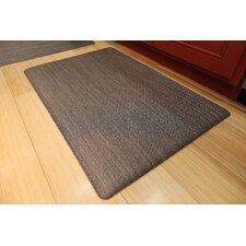 modern kitchen mats | allmodern