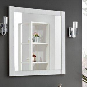 Wandspiegel Classic von Belfry Bathroom