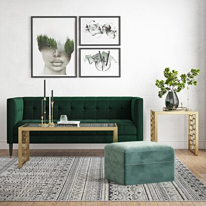 10000+ Living Room Design Ideas   Wayfair