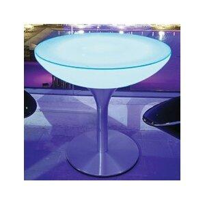 Bistrotisch Lounge von Moree