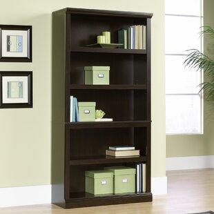 Search Results For Sauder Bookcase Salt Oak