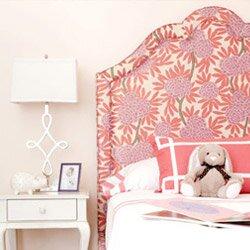 Kids' Bedroom Decorating Ideas | Wayfair on pink bathroom, pink bedroom rugs, pink walls bedroom, pink bedrooms for teenagers, pink bedroom bedding, pink home ideas, boudoir bedroom ideas, pink bedroom curtains, pink chevron bedroom ideas, pink room ideas, pink teen bedroom ideas, pink bedroom suites, teenage painting ideas, girls bedroom ideas, pink teenage bedroom ideas, cool bedroom ideas, pink bedroom decor, pink bedroom paint, pink pool, pink master bedroom ideas,