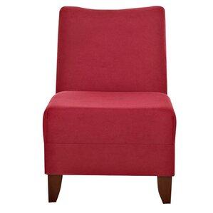 Charlie Slipper Chair