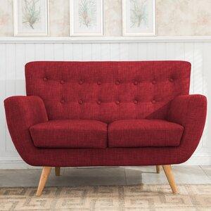 Aafje 2 Seater Sofa