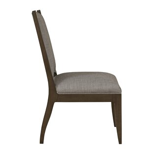 Trousdale Upholstered Dining Chair