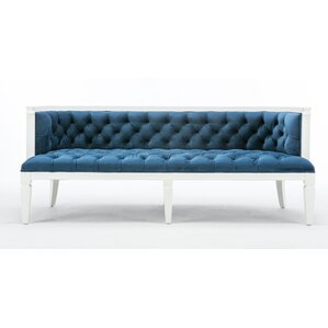 Williamson Sofa by Bungalow Rose