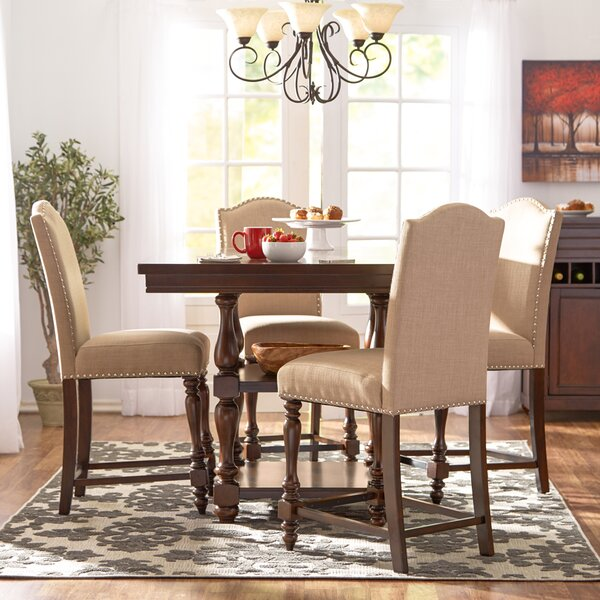 Bar Stools & Kitchen u0026 Dining Room Furniture Youu0027ll Love | Wayfair islam-shia.org