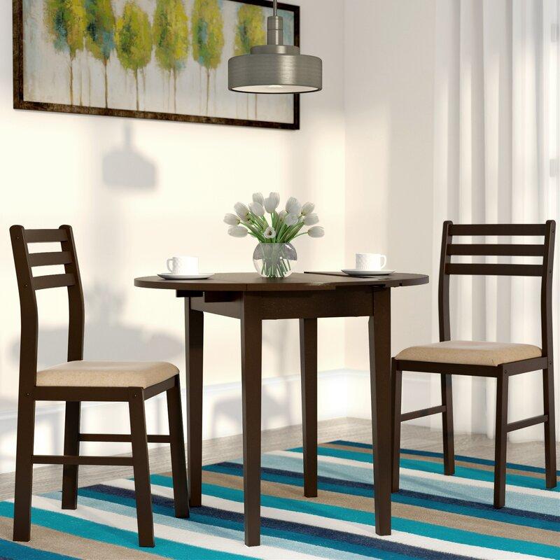 3 Piece Kitchen U0026 Dining Room Sets; SKU: ANDO3016. Default_name