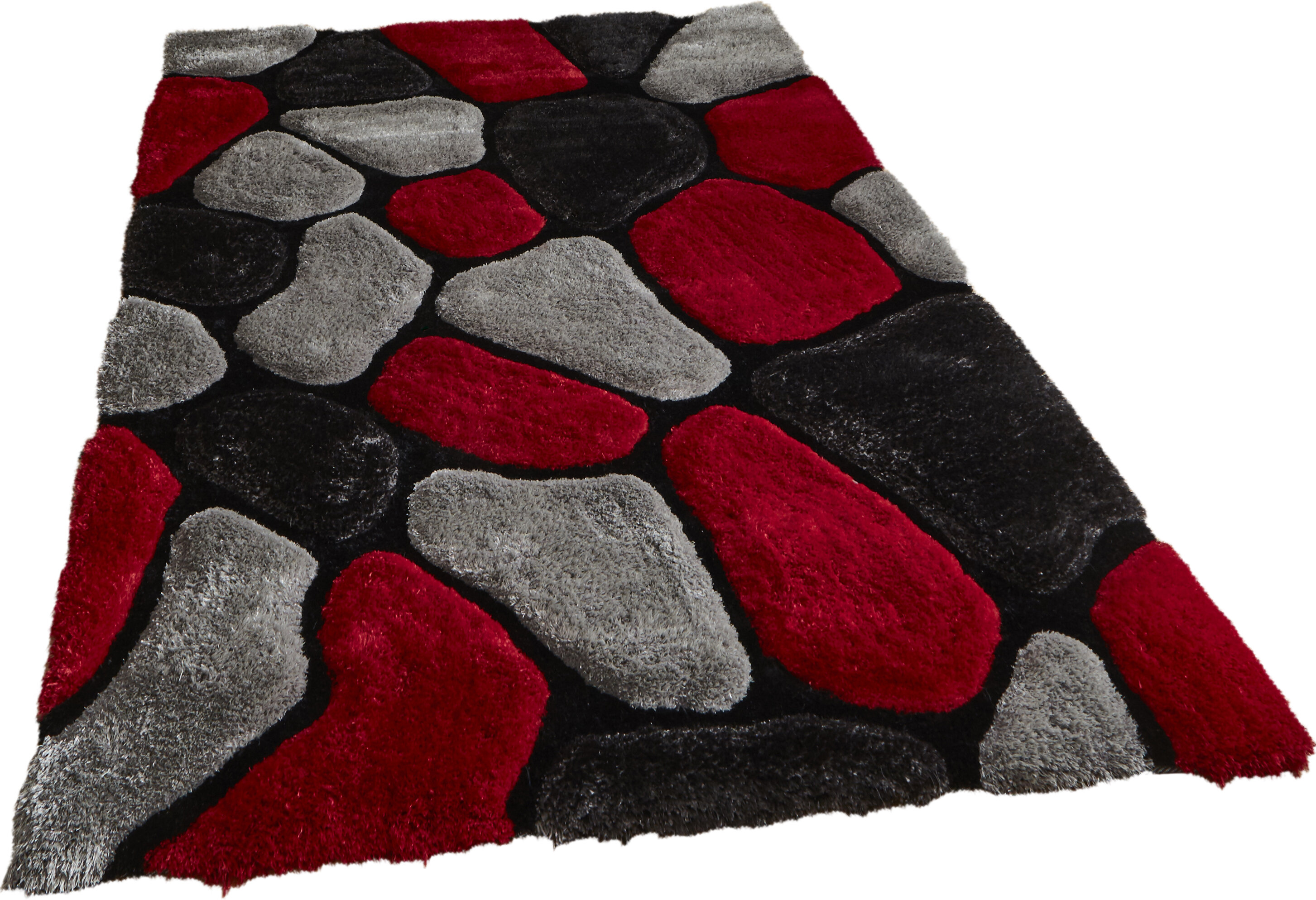 reviews abstract ca greyred pdp wayfair rug expression rugs red stories area grey atticus and