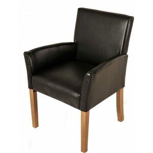 Armlehnstuhl Calgary von SAM Stil Art Möbel GmbH