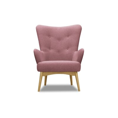 pink occasional chairs. Black Bedroom Furniture Sets. Home Design Ideas