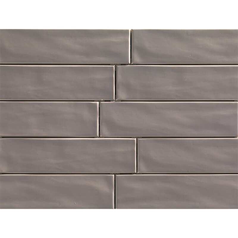 Msi Capella 2 33 X 10 Porcelain Field Tile In Off White: Easy Home Decorating Ideas