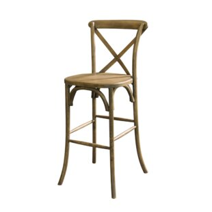 Reede 30 Bar Stool Great Reviews