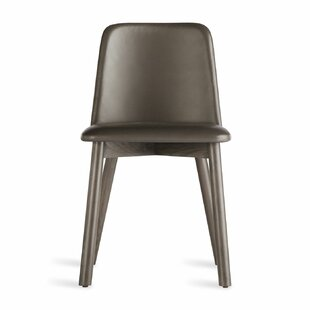 Chip Upholstered Dining Chair