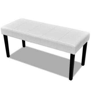 Sitzbänke Banktyp Schlafzimmerbänke Zum Verlieben Wayfair De
