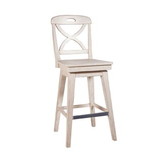 Millbrook 30 Bar Stool
