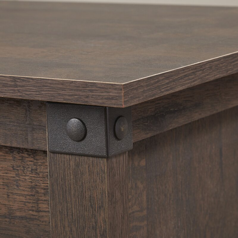 Joss And Main Lift Top Coffee Table