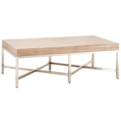 Ormside Coffee Table