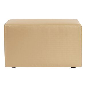Cherie Shimmer Soft Seating