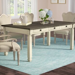Ramsgate Dining Table