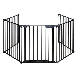 Child Gate Wayfair