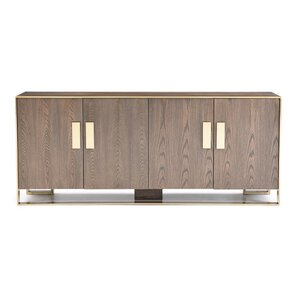 Delessite Sideboard by Mercer41