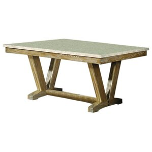 Bellegarde Dining Table by Lark Manor
