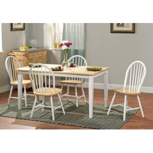 windsor kitchen & dining room sets you'll love | wayfair