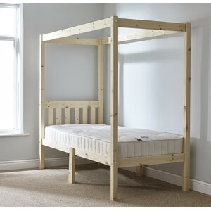 Enfield Four Poster Bed