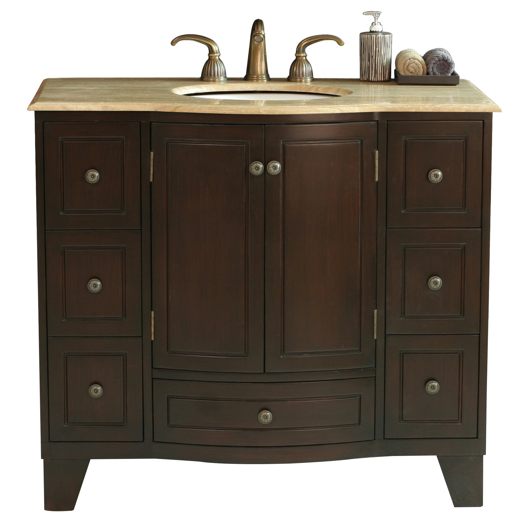 singles in lindenwood Delta faucet linden™ single lever handle vessel lavatory faucet d794dst delta faucet linden™ 2 gpm single lever handle tub and shower trim (trim only.
