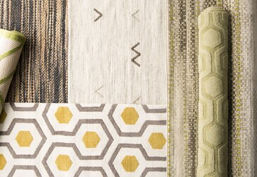 Fine Modern Rug Patterns Area Rugs At Incredible Prices Intended Decorating