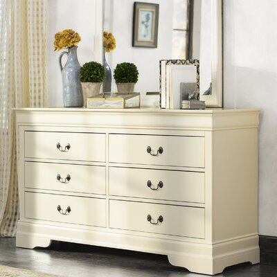 Dressers Amp Chest Of Drawers Wayfair