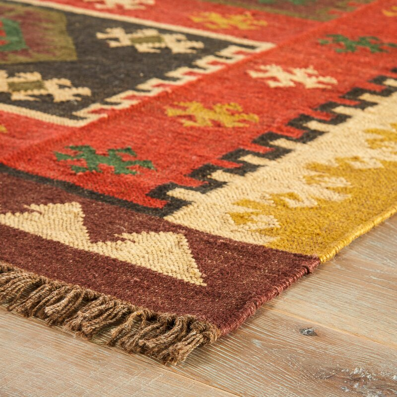 Red And Yellow Area Rugs Shapeyourmindscom