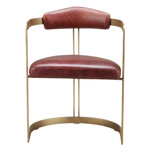 Wycombe Upholstered Dining Chair