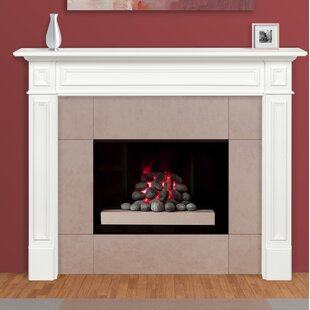 index mantels fireplace shelves pacific american mantel the wood b trad comfort colonial surrounds surround lg