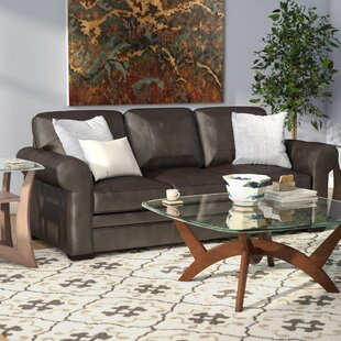 Awesome Simmons Upholstery Scoggins Sofa