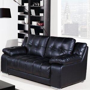 2-Sitzer Sofa Coco von Rose Bay Furniture